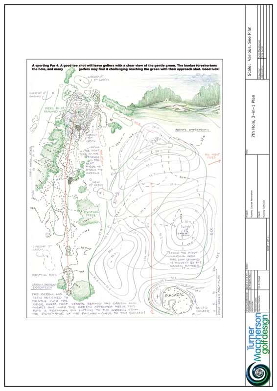 A1-Russley-Hole-7-3-in-1-co Golf Clubhouse Plans Designs on country club floor plans, golf clubhouse interior design, clubhouse swing set plans, golf club house site plans, baseball clubhouse design plans,